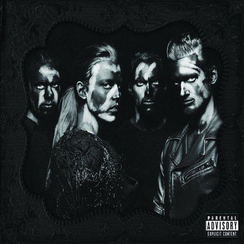 The Strange Case of... (Deluxe)