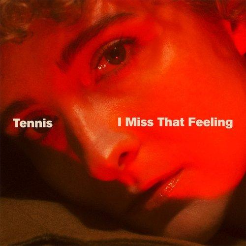 I Miss That Feeling