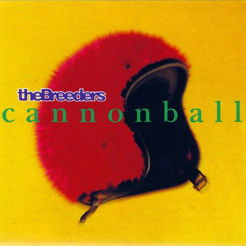 Cannonball