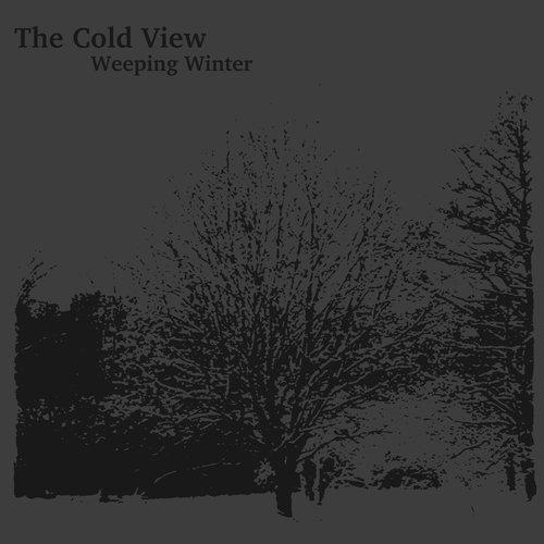 Weeping Winter