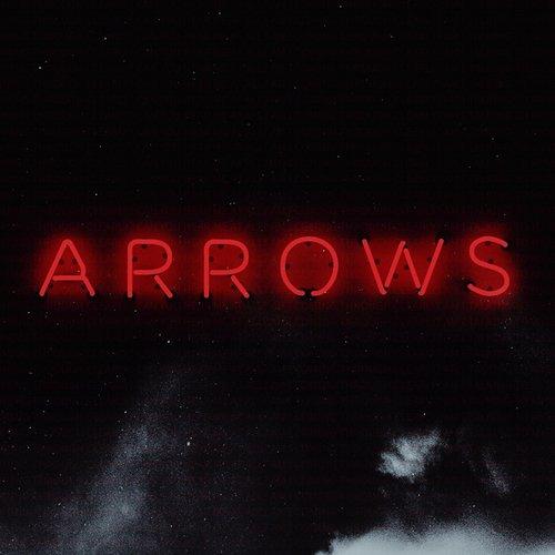 Arrows - EP