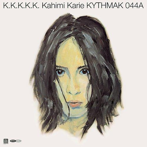 K.K.K.K.K.