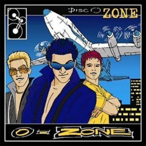 Disco-zone