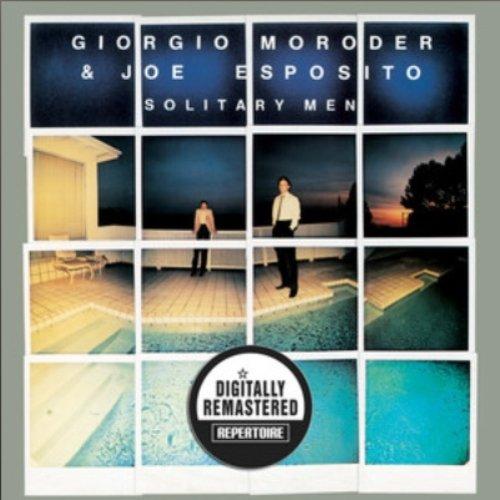 Solitary Men (Remastered)