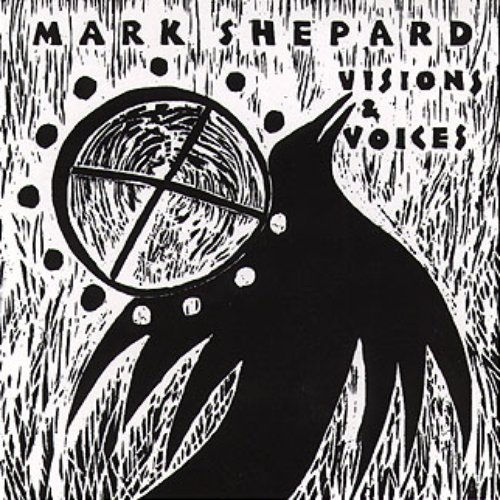 Vision & Voices