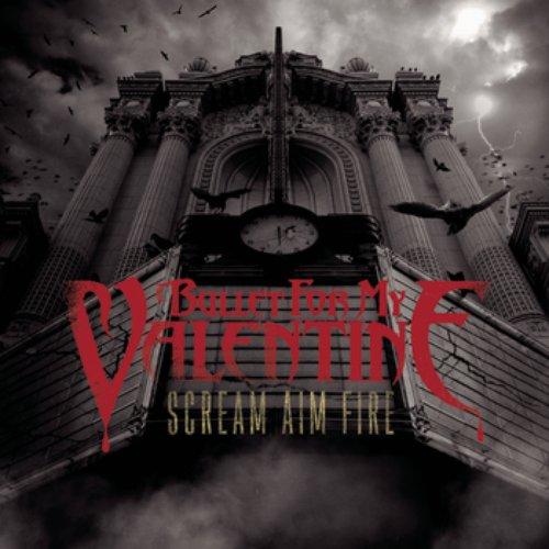 Scream Aim Fire Deluxe Edition