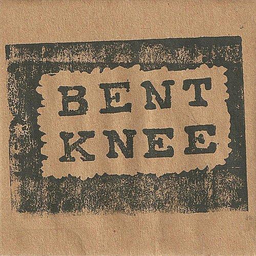 Bent Knee