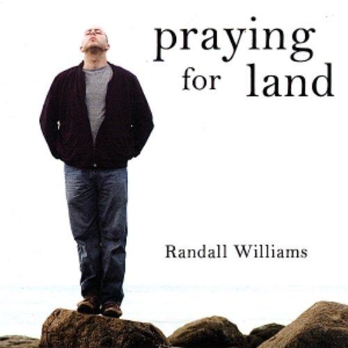 Praying for Land