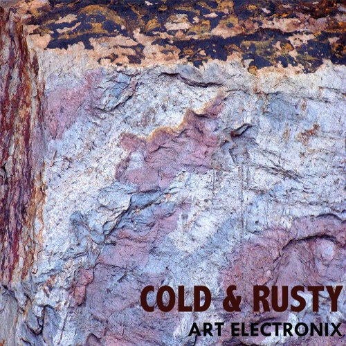 Cold & Rusty