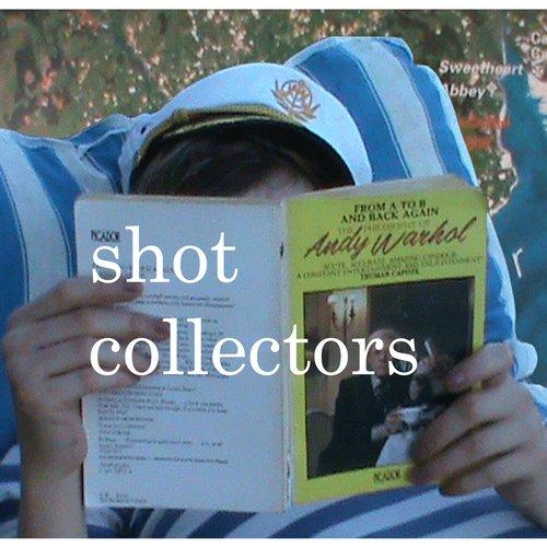 shot collectors