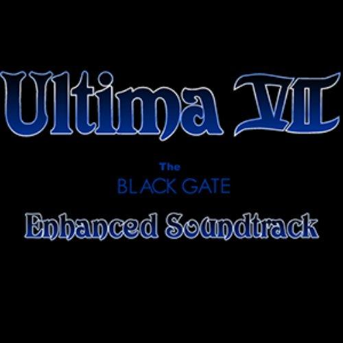 Ultima VII Enhanced Soundtrack