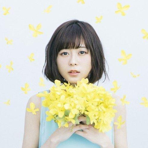 Innocent flower
