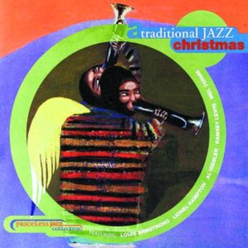 Traditional Jazz Christmas
