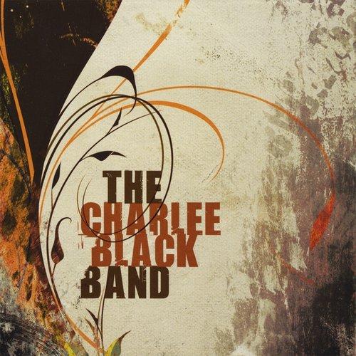 The Charlee Black Band