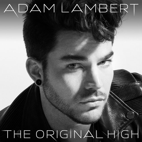 The Original High (Deluxe Version)