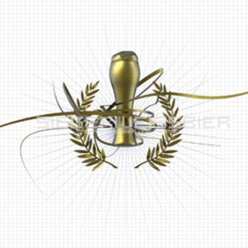 Siegerweissbier