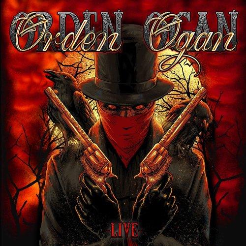Gunmen Live