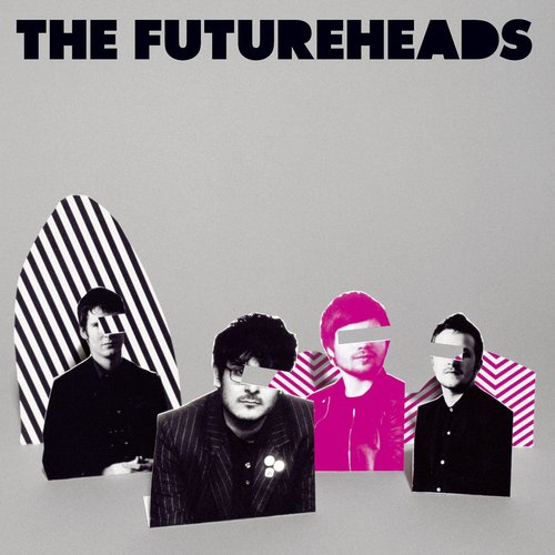 The Futureheads (new version)