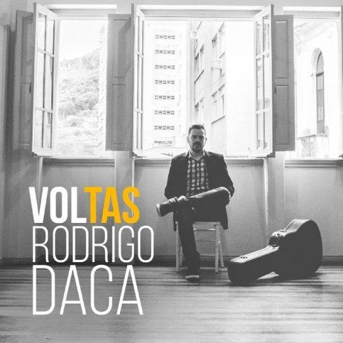 Voltas - Single