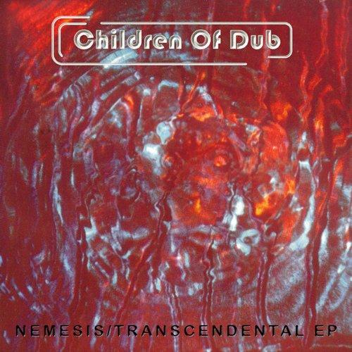 Nemesis/Transcendental
