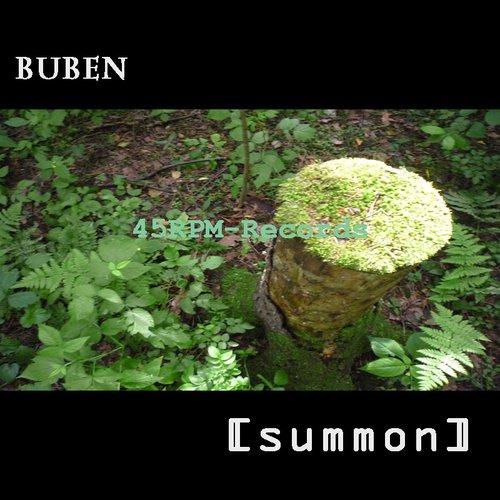 Buben - Summon