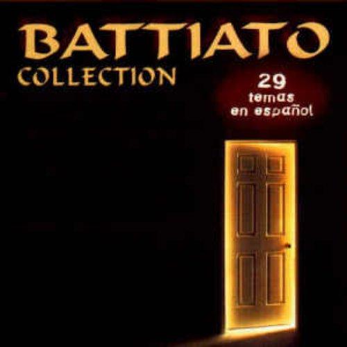 Battiato Collection