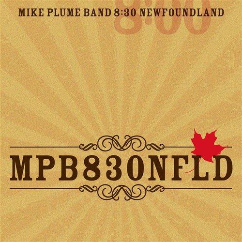 8:30 Newfoundland