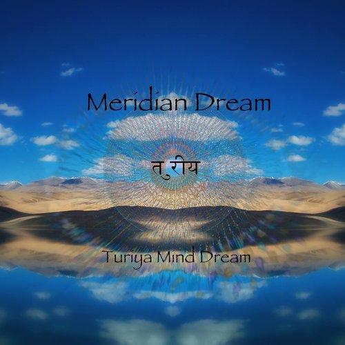 Turiya Mind Dream