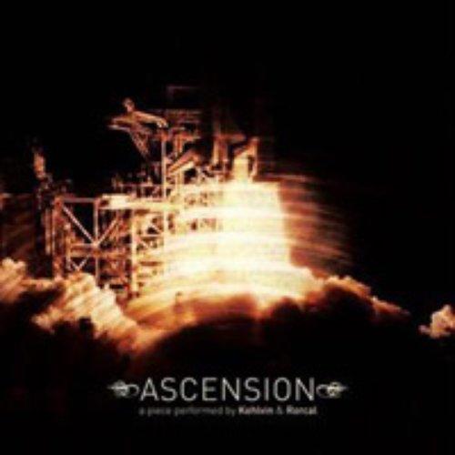 Rorcal & Kehlvin - Ascension