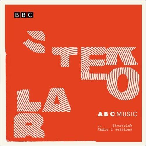 ABC Music: Radio 1 Sessions