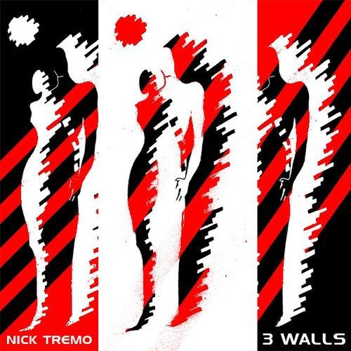 3 Walls