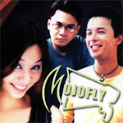 mojofly another day mp3