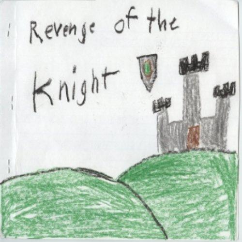Revenge of the Knight