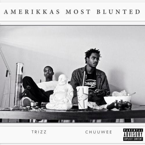 Amerikkas Most Blunted