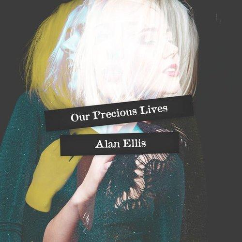 Our Precious Lives