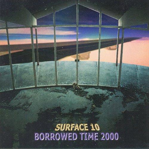 Borrowed Time 2000