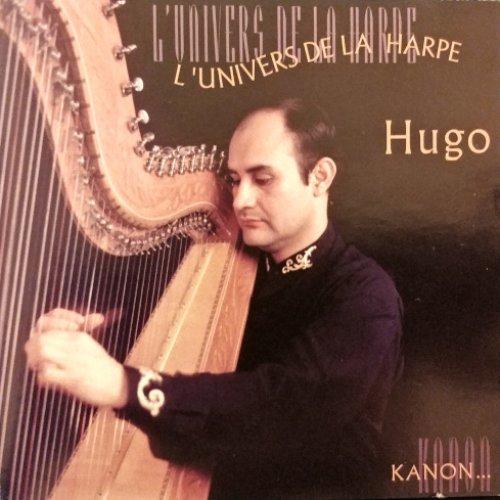 L'Universe de la Harpe