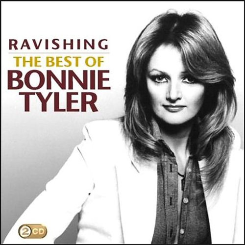 Ravishing - The Best Of