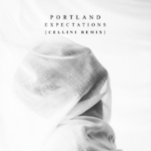 Expectations (Cellini Remix)