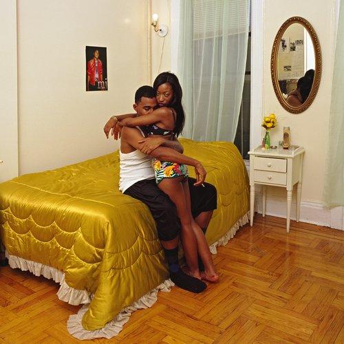 Freetown Sound