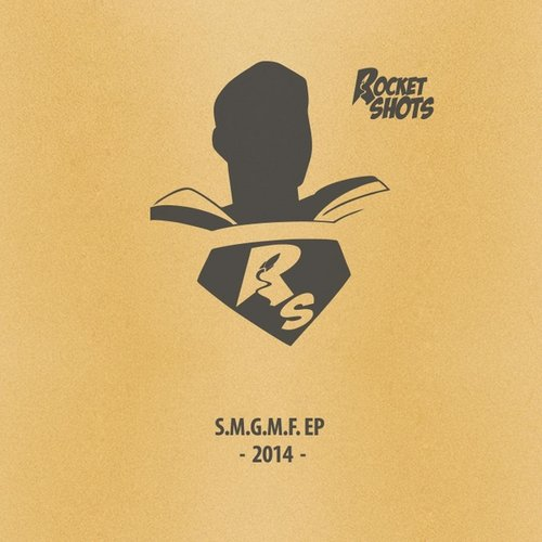 S.M.G.M.F. EP