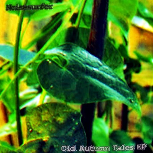 Old Autumn Tales EP