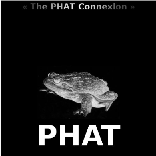 The Phat Connexion