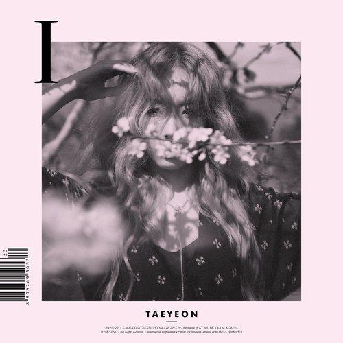 I - The 1st Mini Album