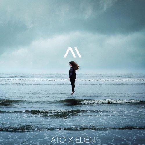 Intro (feat. EDEN)