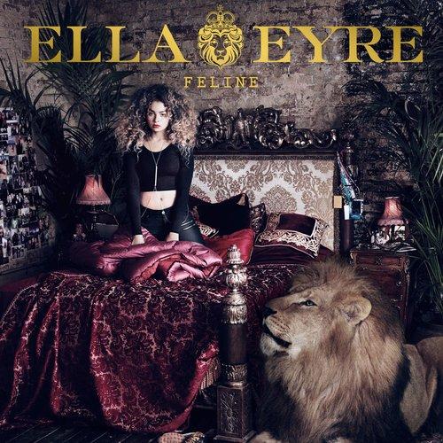 Feline (Deluxe)