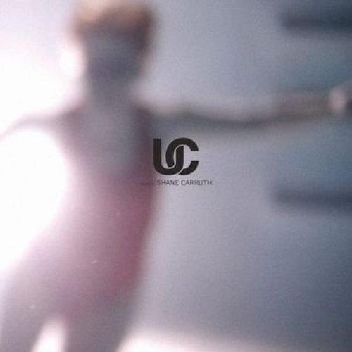 Upstream Color (Original Motion Picture Score)
