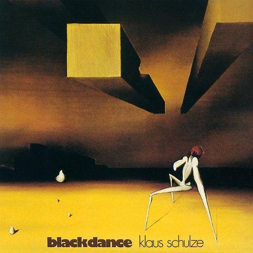 Blackdance (Remastered 2017)