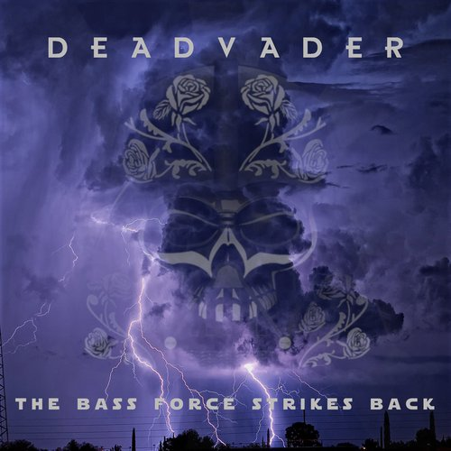The Bass Force Strikes Back