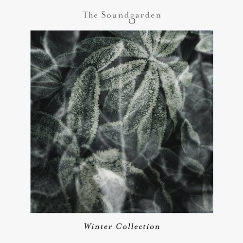 The Soundgarden Winter Collection